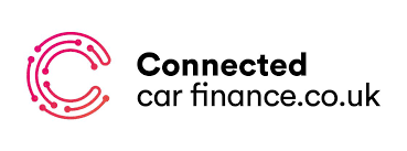 Connected Car Finance